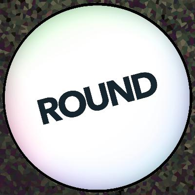 52: Round (Circles and Spheres)
