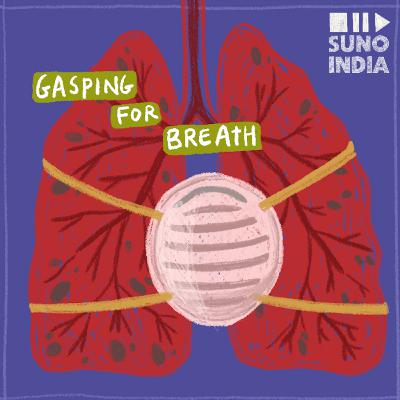 Kerala model of TB control