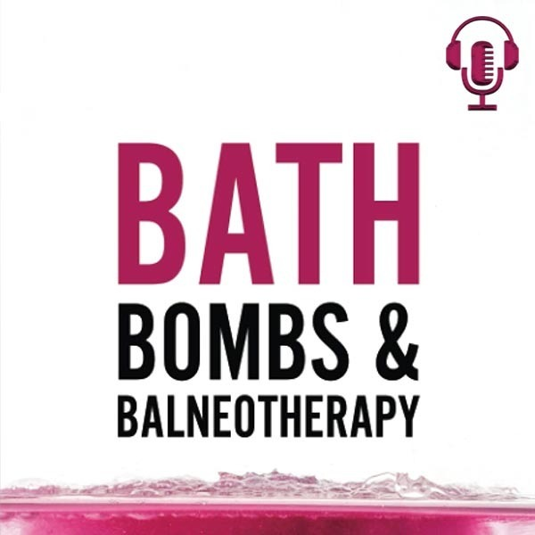 Why fish don't get cancer... MIND-BLOWING Balneotherapy Science