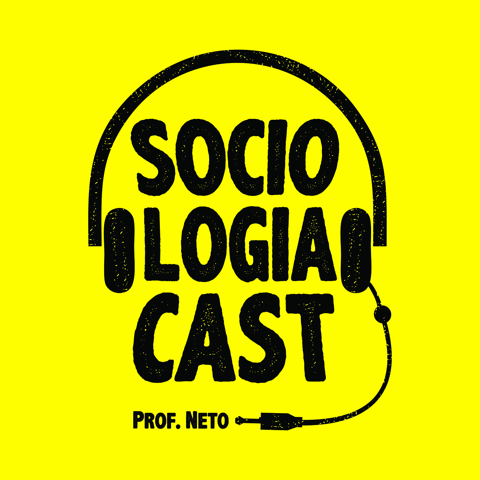 Sociologiacast fandeluxe Choice Image