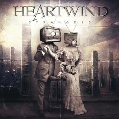 Last Ride - Interview Mikael Rosengren - Heartwind - 070321