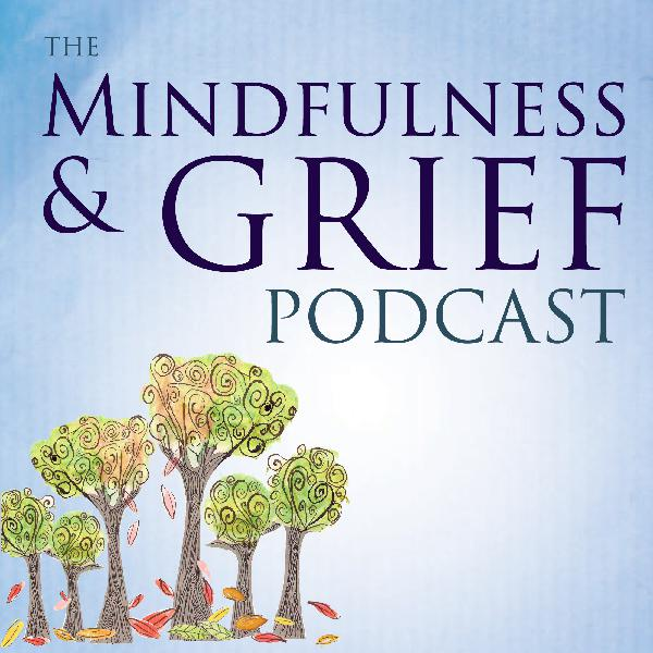 Trauma-Sensitive Mindfulness with David A. Treleaven, Ph.D.
