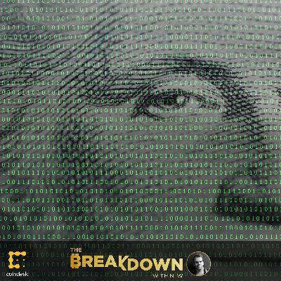 BREAKDOWN: Will a US Digital Dollar Protect Privacy?
