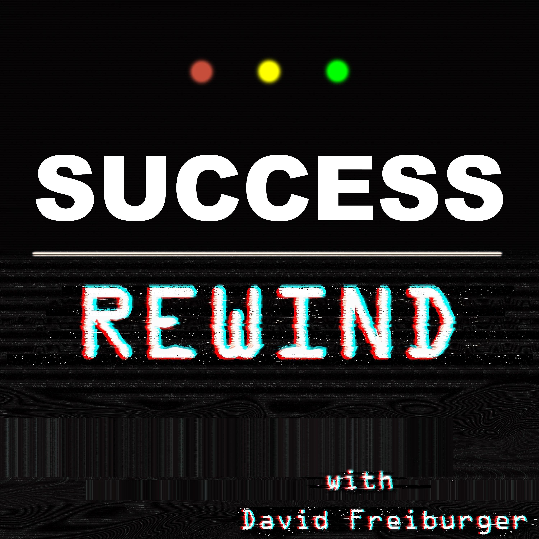 Success Rewind