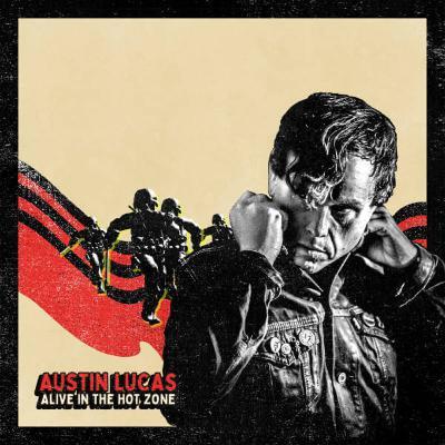 87 – Americana Radical, Part 1 w/ Austin Lucas