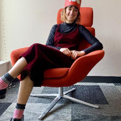 Toni Tiemann - Senior Business Analyst at Gupta Media