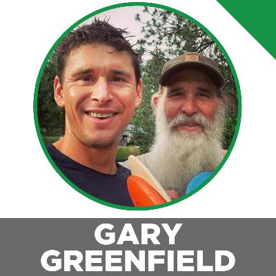 Why Water, Sunlight, Grounding & Relationships Are The Key To Your Health & How To Feed, Clean & Protect Your Body Forever: An Interview With Ben Greenfield's Father Gary Greenfield