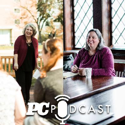 Catholic Social Teaching and COVID-19 - Drs. Holly Taylor Coolman and Dana Dillon