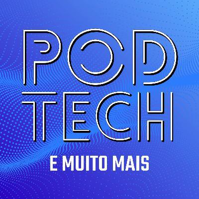 #4 - Podcasts e conhecimento: ciência, educação e informação