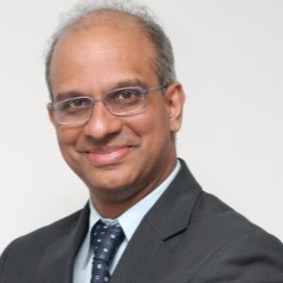 Madhukar Sabnavis, Ogilvy - Part 2