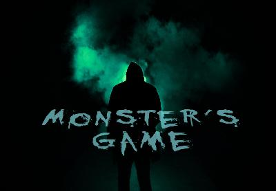 Monster's Game