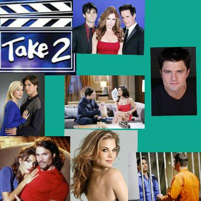 🏡 S5Ep12 # SoapNight Brought to you by Take 2 Network Radio !!