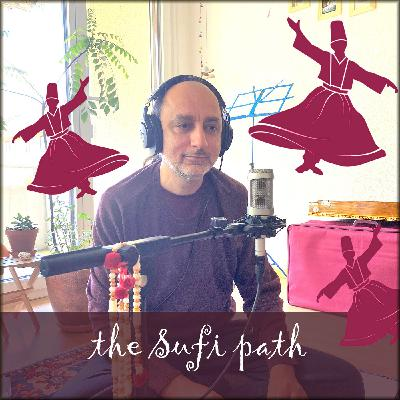 The Path of Sufism in India and its Music
