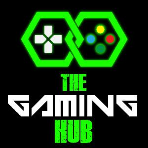 The Gaming Hub Daily News - 02/03/20