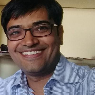 112: What is the market for Audiobooks in India? Yogesh Dashrath, Storytel