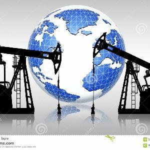 US Oil Change:  Hinge Point Remains Domestic Markets