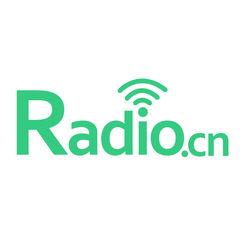 CNR - Radio.cn