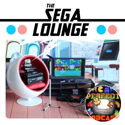 113 - Arcade Perfect Podcast