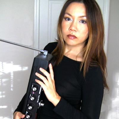 May 2021 - Shueh-Li Ong