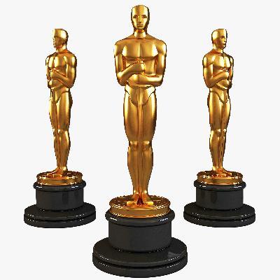 Оскар 2021. Превью | ПОПКАСТ: Кино, сериалы