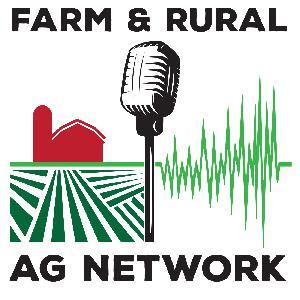 FOA 192: Farmers Becoming Food Companies