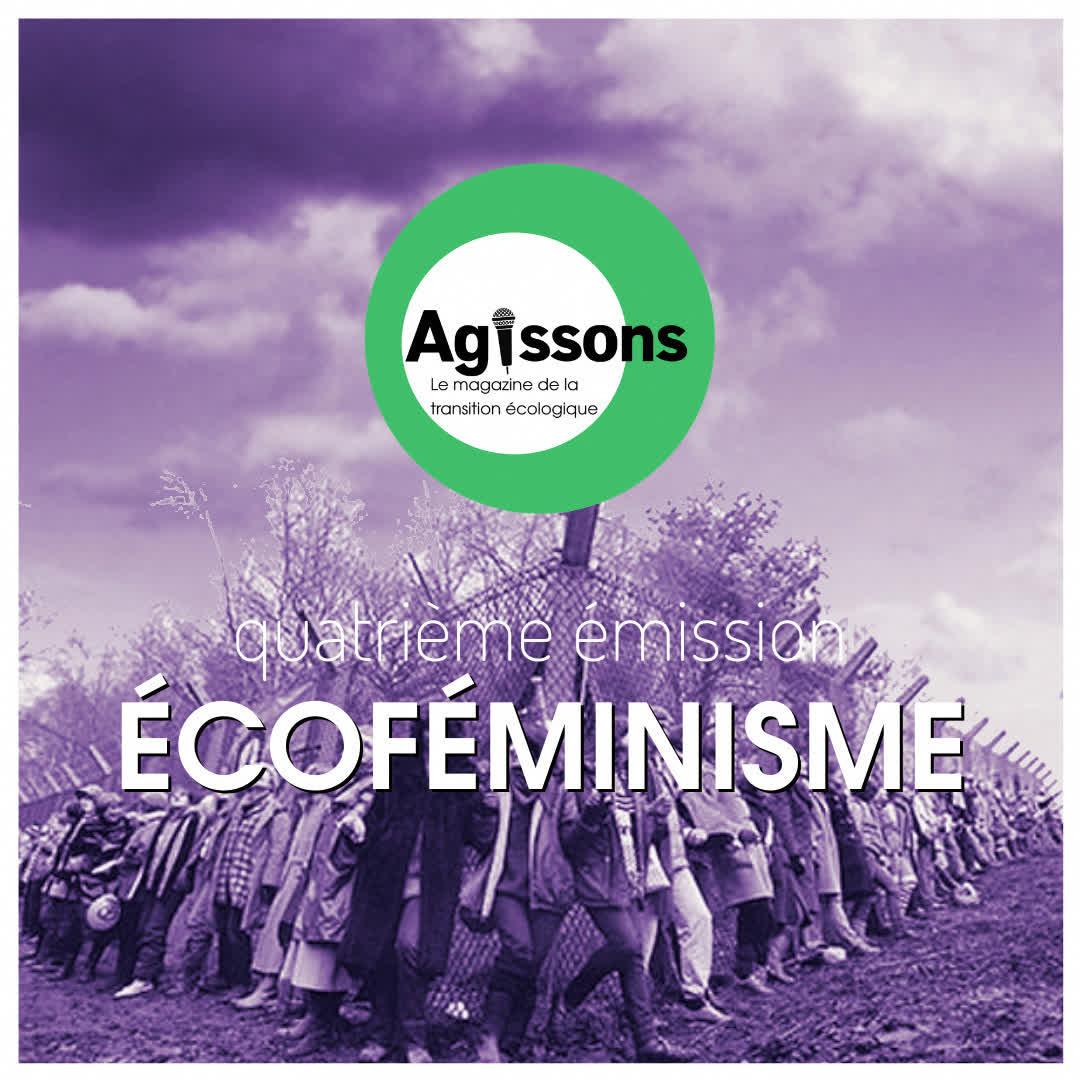 L'écoféminisme (s02e04)