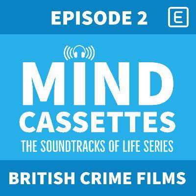 British Crime Films