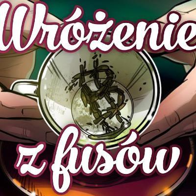 #WF   23.09.2020   CRYPTO CREW UNIVERSITY - 30 WRZEŚNIA DECYZYJNY - METODA NA ZMIANĘ TRENDU BITCOINA?
