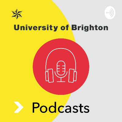 Completing a PhD at Brighton