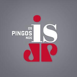 Os Pingos nos Is - Edição Completa - 9/12/2019