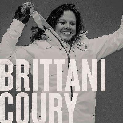 Episode 13: Brittani Coury