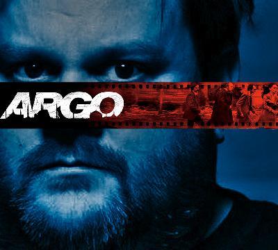 Ep. 198 - Argo