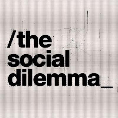 664 - The Social Dilemma: você tem que assistir!