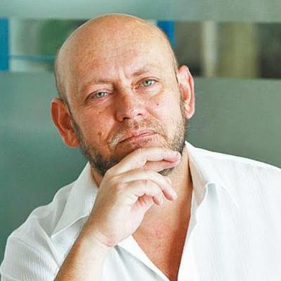 Ieda de Oliveira convida Luiz Antonio Simas