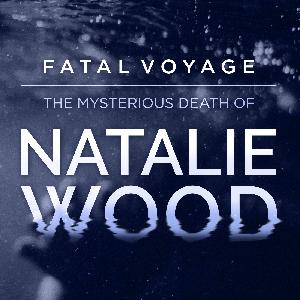NATALIE: A PERSON OF INTEREST - EP11