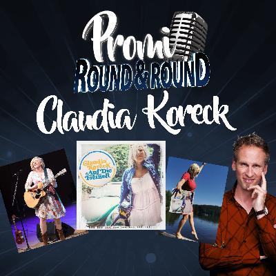 Claudia Koreck - irgendwie, irgendwo, irgendwann...bleib i dann duat!
