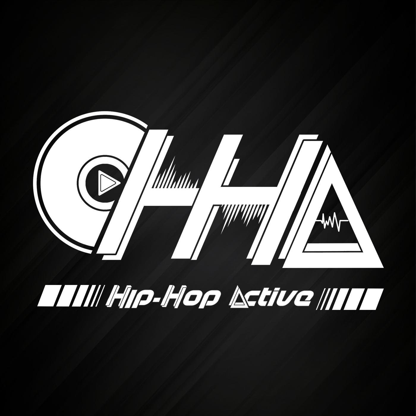 S0E0 HHAPodcast (320)