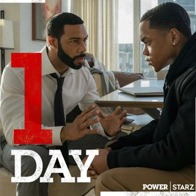 Power Episode 10 season 6 - Review - It wasn't Tommy or Dre