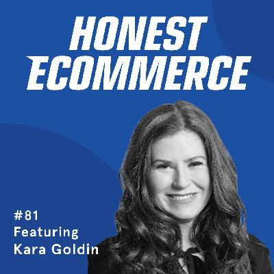 "081 | Change Your Perspective From ""I'm Going To Fail"" To ""I'm Just Gonna Try"" 