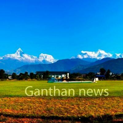(पोखरा समाचार) Pokhara News: November 9, 2019