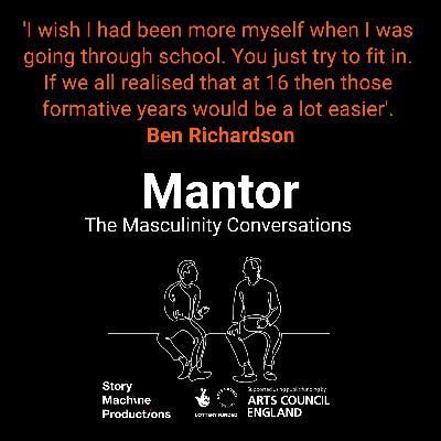 04 Ben Richardson
