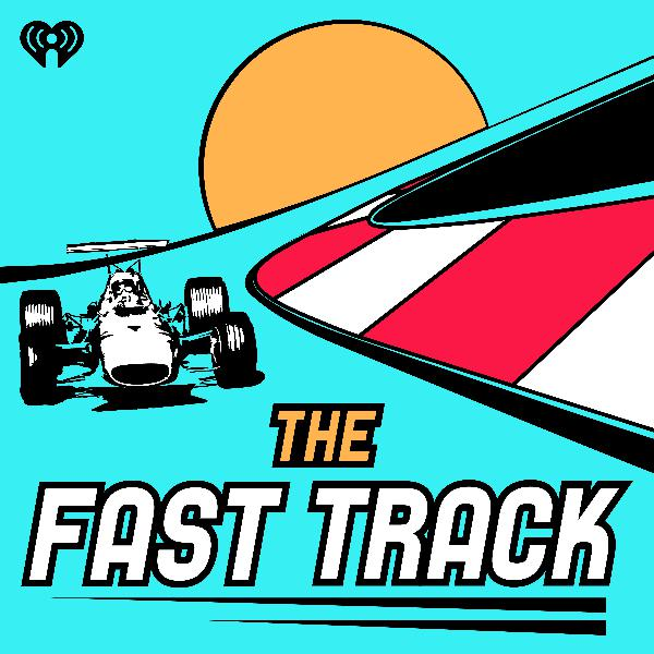 Introducing The Fast Track