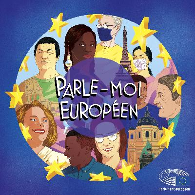 """Migrations en Europe : """"forteresse"""" ou """"passoire"""" ? 10/12"""