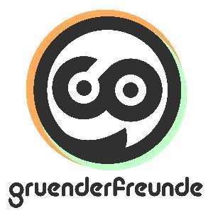 Gruenderzeit #001 - Unser Gruenderfreunde.de Podcast ist Live!