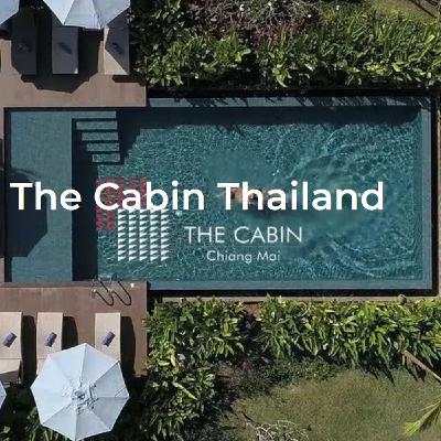 The Cabin Thailand Rehab Review (Podcast) * All You Need to Know About The Cabin Rehab in Thailand