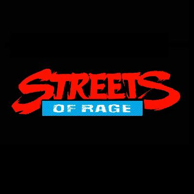 S11.05. Славные парни о Streets of Rage