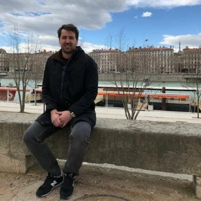 Alexander Rudenko — DHM Podcast #950 (July 2020)