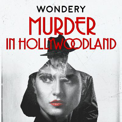 Introducing: Murder in Hollywoodland