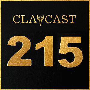Clapcast 215
