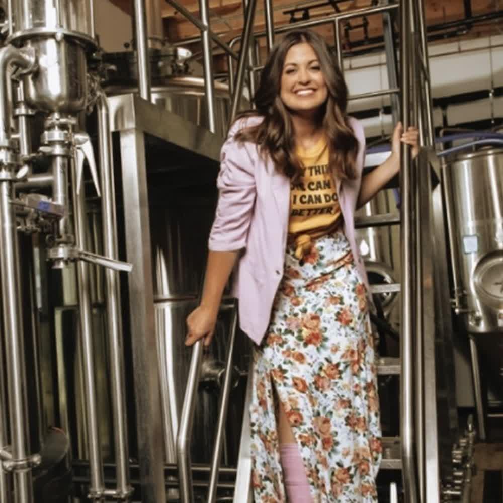 Greenwood Brewing